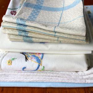 ironing-2