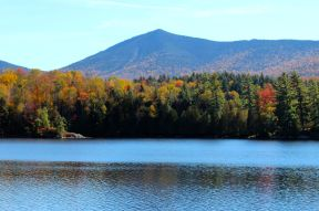 Another angle on Whiteface