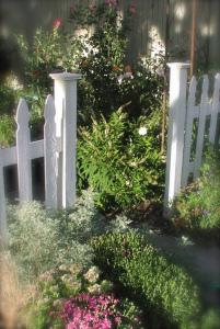 Entry Gate - Edited